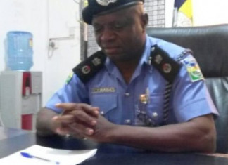 Female hunters offer to flush out kidnappers from Taraba