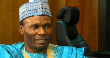 Probe NDDC over corruption, group urges FG