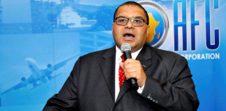 AFC, banks to seek ways of unlocking infrastructure financing