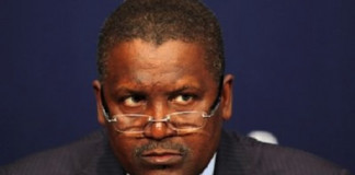 UNGA: Africa will become food basket of the world –Dangote