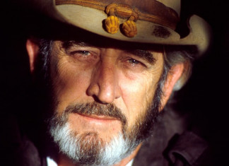 Don Williams dies at 78