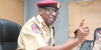 2 die, 9 injured in Ogun accidents