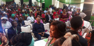 Christian Graduates Cautions Against FG's Hostile Economic Policies, Growing Insecurity