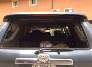 Journalist, two others escape attack by Fulani Boys
