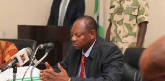 5m Nigerians benefit from amnesty programme