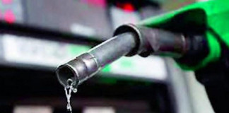 Petrol shortage hits America, fuel prices go up