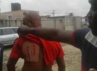 Owerri lawyer escapes assassination