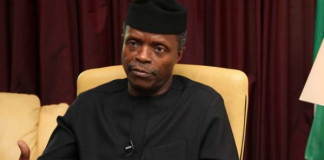 FG engages NASS, CJN over ease of doing business