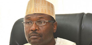 Boko Haram: INEC registration commences in Madagali