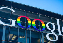 Google reveals top things people search for