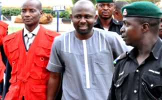Hembe: No revisiting your case -Supreme Court