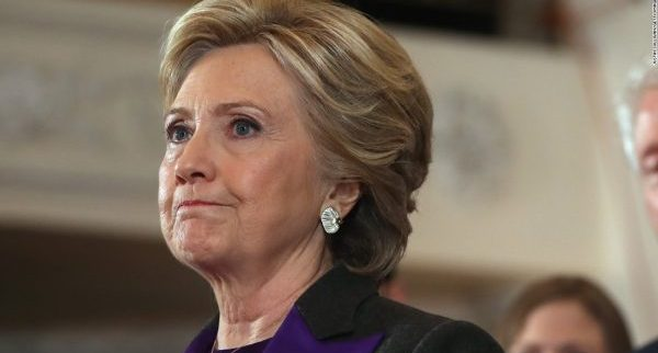 Email Saga: Clinton's lawyers under probe