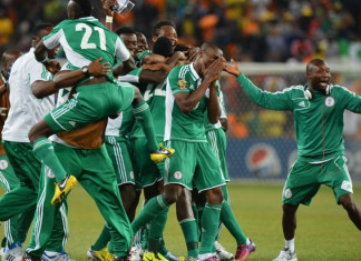 Businessman offers $20,000 per goal scored by Eagles