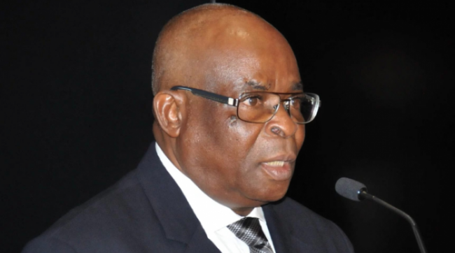 CJN Arraignment: NJC Has No Initial Role To Play – CACOL