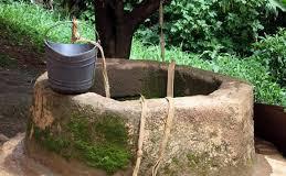 Man drowns in Enugu