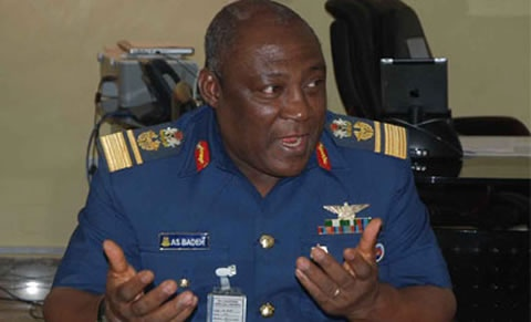 How Amosu, others allegedly stole N22.1bn -Witness