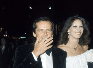 The Most Volatile Celebrity Relationships of All Time