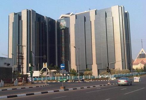 N26bn SME equity fund to be disbursed in Q4