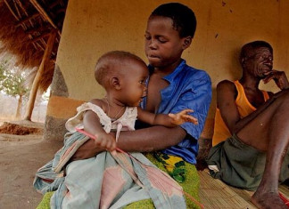 Child marriage is waste of talent -Experts