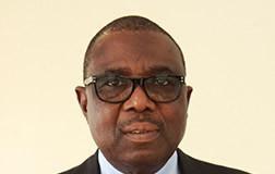 Nigeria's economy requires transformation – Ebi