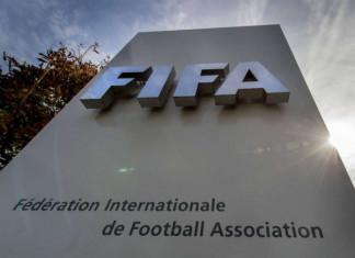 Women's World Cup: FIFA expels Equatorial Guinea