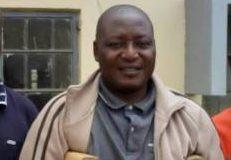 JUST IN: After 93 Days in Prison, Kaduna Persecuted Journalist, Luka Biniyat Regains Freedom