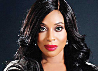 Mo Abudu joins 25 global powerful television women