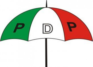 Why I withdrew from PDP leadership tussle suit – Judge