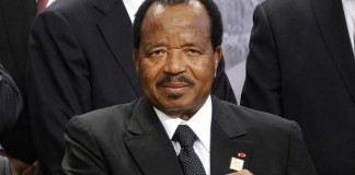 Cameroon: Opposition leader sentenced to 25 years after unfair trial – Amnesty
