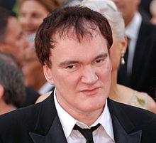 Quentin Tarantino 'heartbroken' by Harvey Weinstein scandal