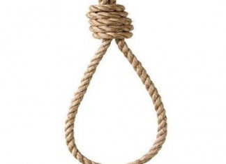 Owed 11 months, director commits suicide in Kogi