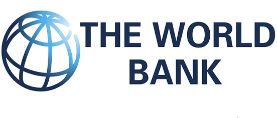 world bank logo next edition