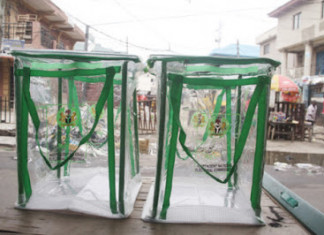 Sokoto: Bye-election accreditation, voting ongoing