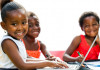 Empowering the girl child remains best option