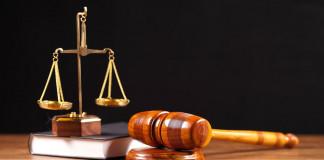 My husband always stabs me with broken bottles, wife tells court