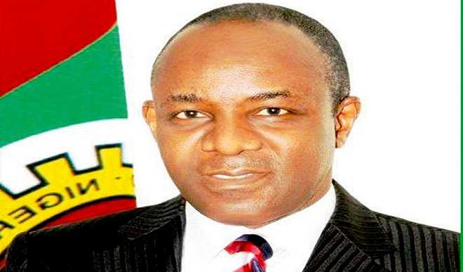 Kachikwu condemns leakage of document to Buhari