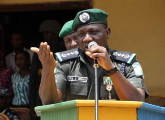 Gunmen kidnap Kogi magistrate