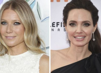 Harvey Weinstein: Floodgates open as Gwyneth Paltrow, Angelina Jolie say they were similarly harassed