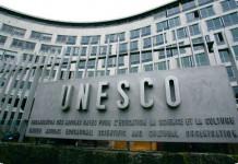 UNESCO: Palestine accuses U.S of bias