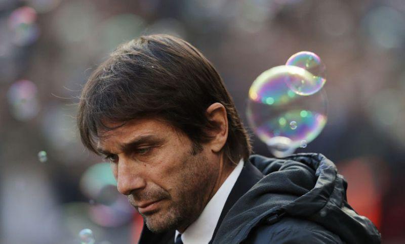 """Chelsea blame """"tiredness"""" for West Ham United loss; title hopes over?"""