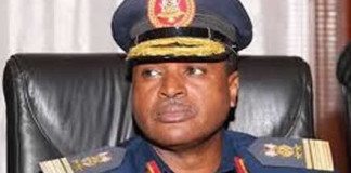239,349 IDPs benefit from NAF medical outreach
