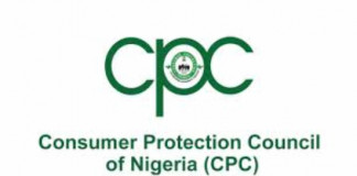 CPC to take banks up on excessive charges