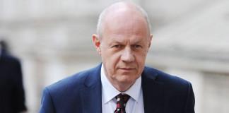 British Deputy PM, Green resigns over pornography