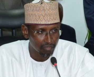 UPDATE: FCT Minister, Bello Declares Curfew in Bwari after Three Killed in Gbagyi, Hausa Clashes