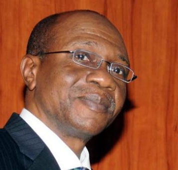 CBN injects $210m to boost forex liquidity as reserves hit 3 year high