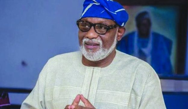 Ondo govt. compels petrol stations to sell at N145 per litre