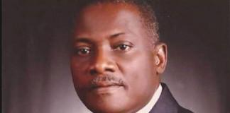 EFCC confirms arrest of Innoson boss, Chukwuma, states reason