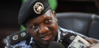 Soldiers, police halt violence in Bwari, Abuja