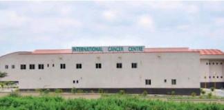 Turai Yar'Adua's dream dies at Abuja cancer centre