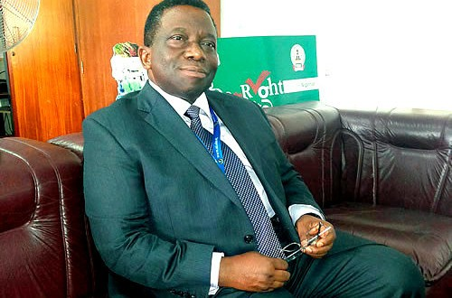 FG's Roadmap to Revive Primary Health Care